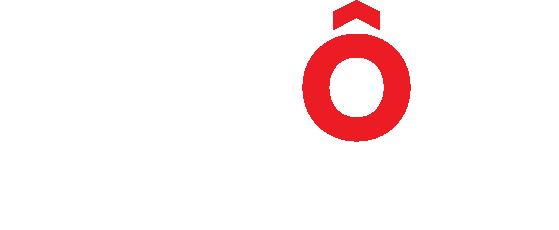 Devôn